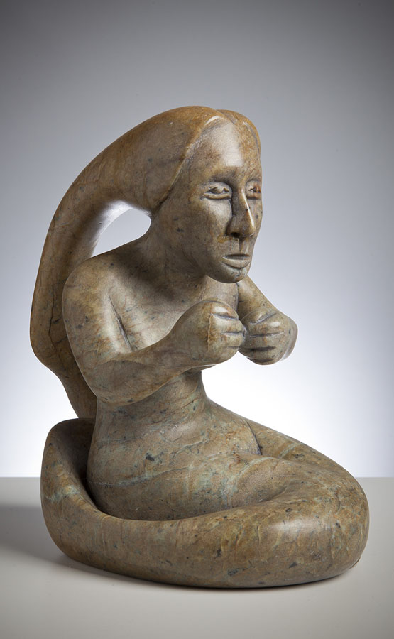 Abraham-Anghik-Ruben-Sedna.jpg