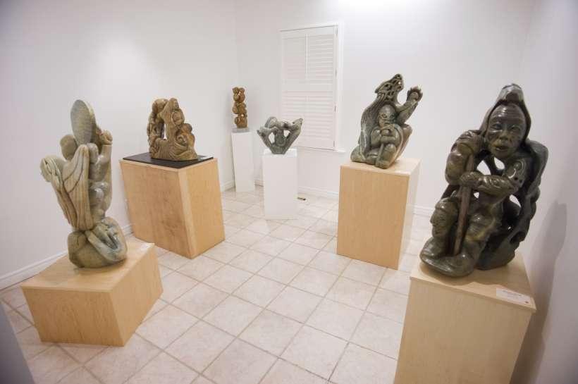 Abraham-Anghik-Ruben-gallery-DSC3075