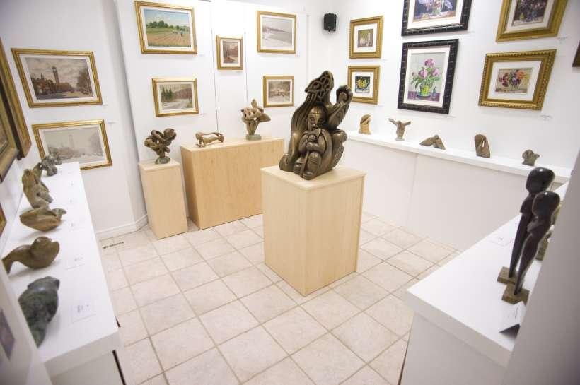 Abraham-Anghik-Ruben-gallery-DSC3076