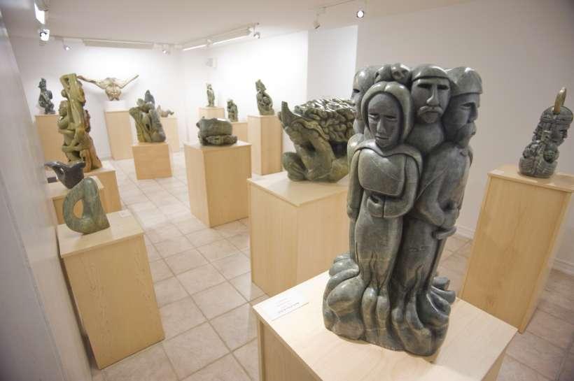 Abraham-Anghik-Ruben-gallery-DSC3081