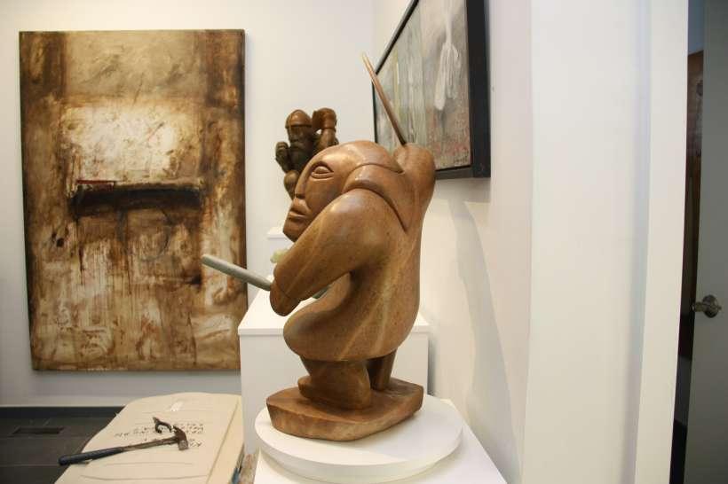 Abraham-Anghik-Ruben-gallery-_0004-1