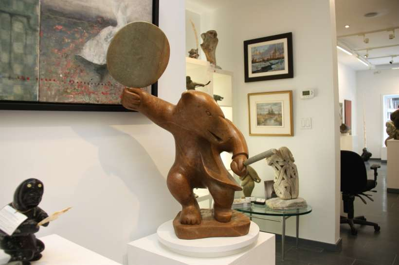 Abraham-Anghik-Ruben-gallery-_0008-1