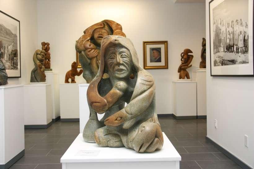 Abraham-Anghik-Ruben-gallery-_0015