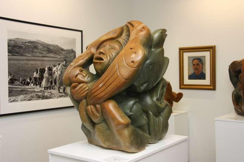 Abraham-Anghik-Ruben-gallery-_0019