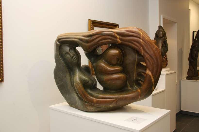 Abraham-Anghik-Ruben-gallery-_0027
