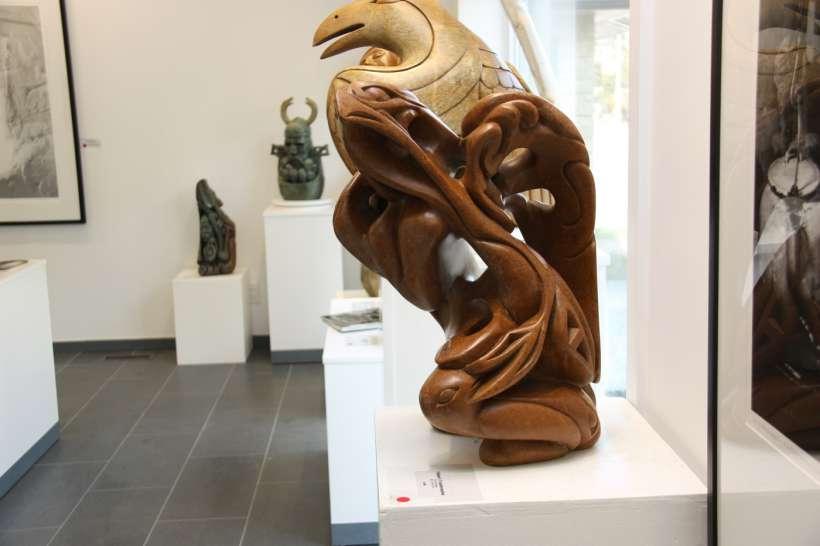 Abraham-Anghik-Ruben-gallery-_0049