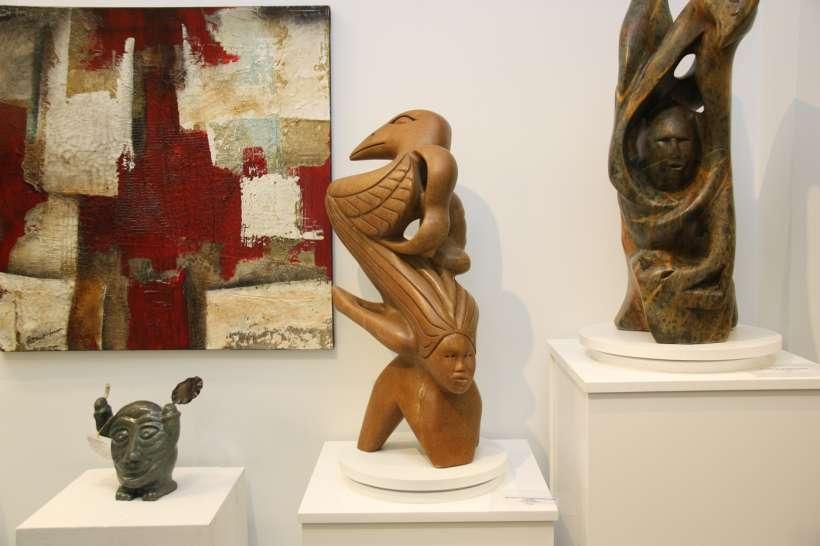 Abraham-Anghik-Ruben-gallery-_0069