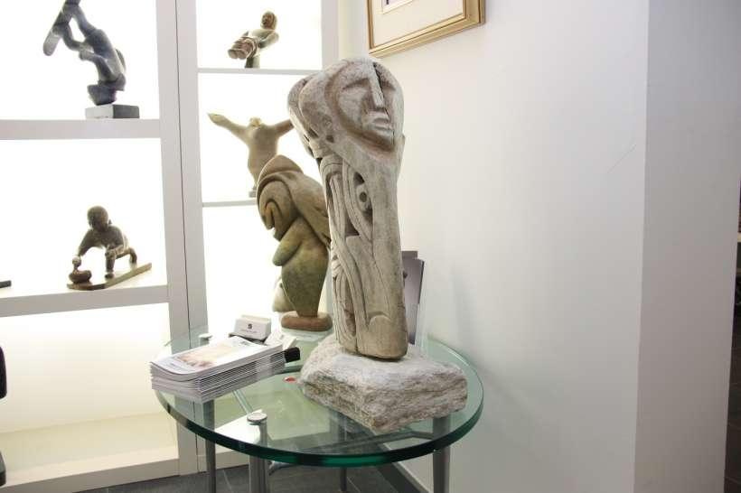 Abraham-Anghik-Ruben-gallery-_0079