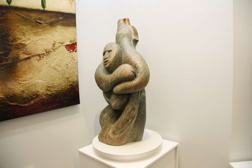Abraham-Anghik-Ruben-gallery-_0089