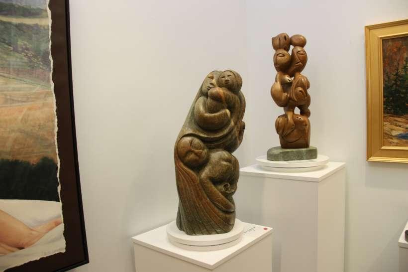 Abraham-Anghik-Ruben-gallery-_0113