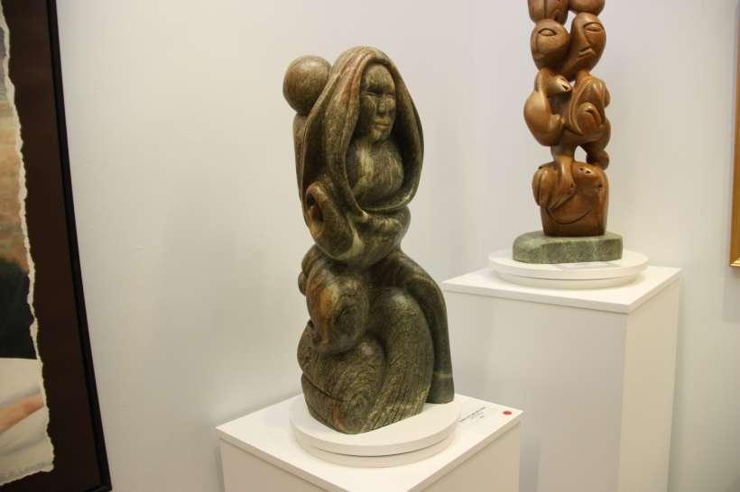 Abraham-Anghik-Ruben-gallery-_0119