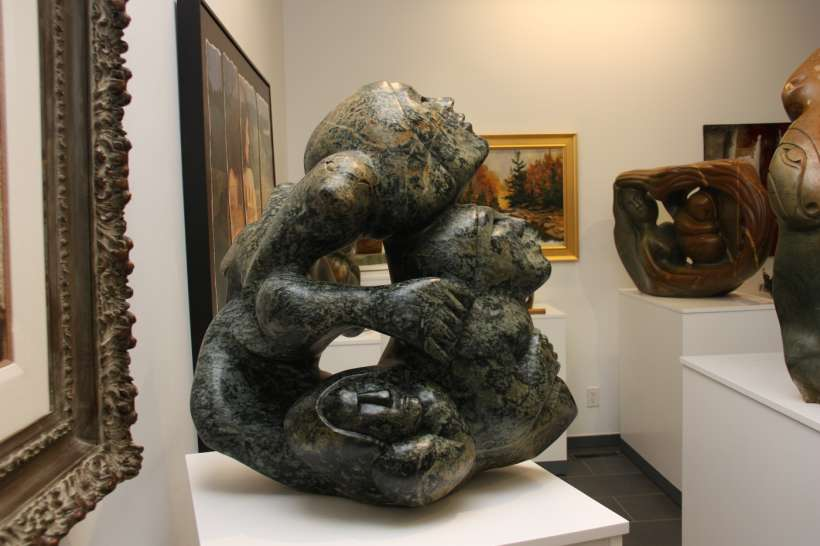 Abraham-Anghik-Ruben-gallery-_0126