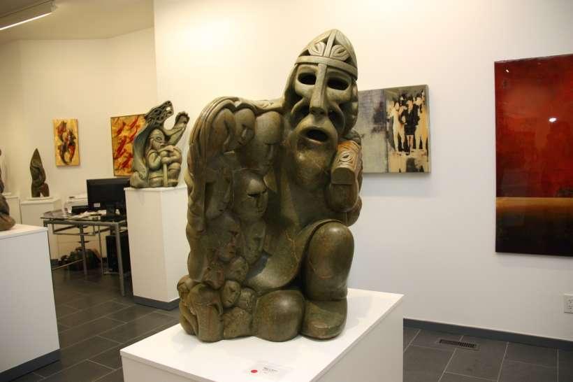 Abraham-Anghik-Ruben-gallery-_0135