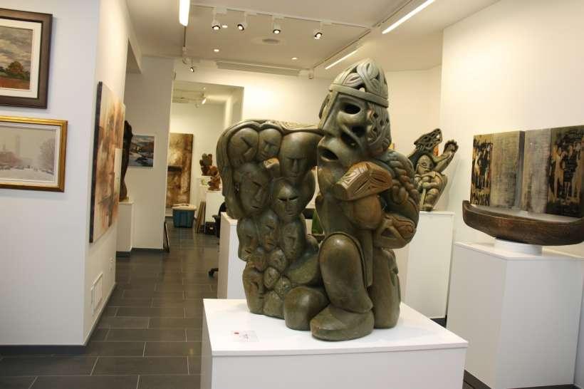Abraham-Anghik-Ruben-gallery-_0137