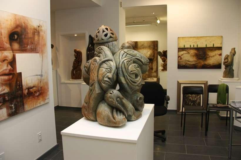 Abraham-Anghik-Ruben-gallery-_0141