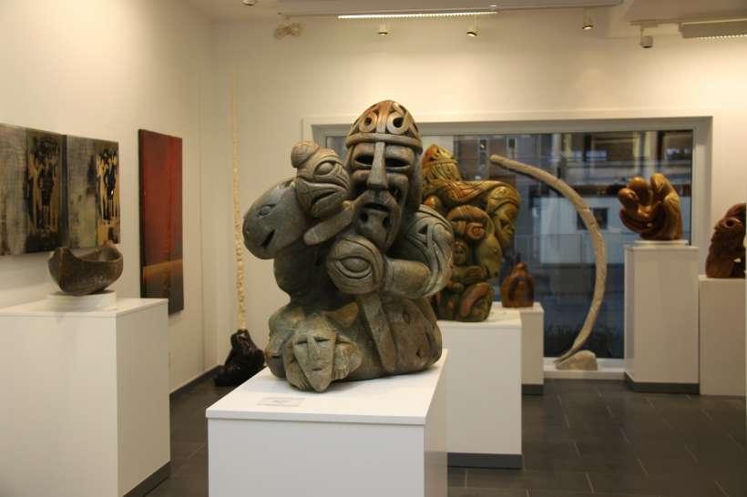 Abraham-Anghik-Ruben-gallery-_0143