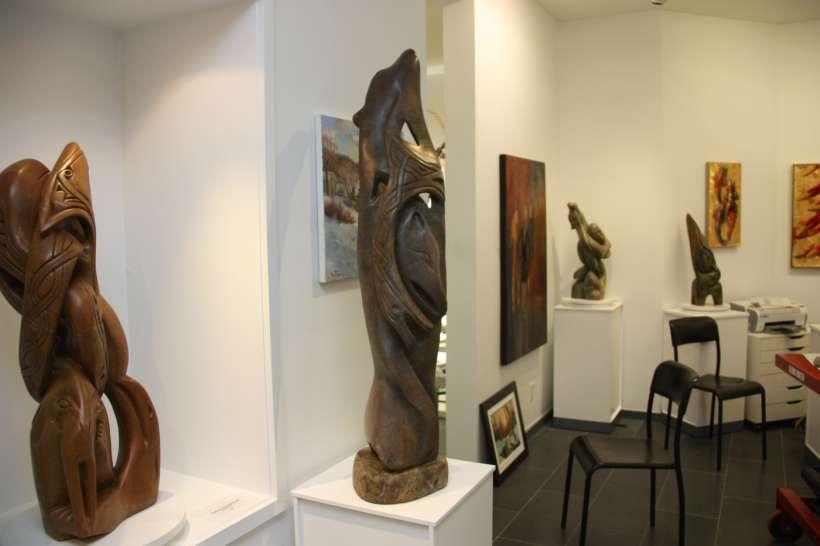 Abraham-Anghik-Ruben-gallery-_0160