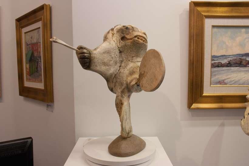 Abraham-Anghik-Ruben-gallery-_1049