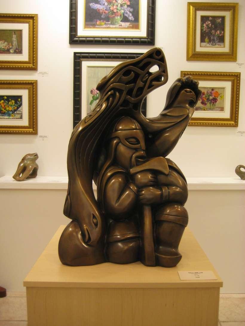 Abraham-Anghik-Ruben-gallery-_1061