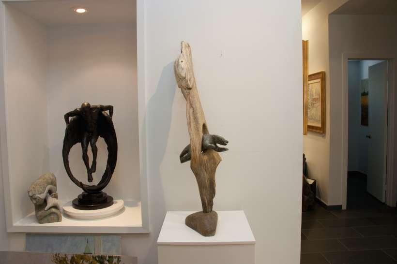 Abraham-Anghik-Ruben-gallery-_1102