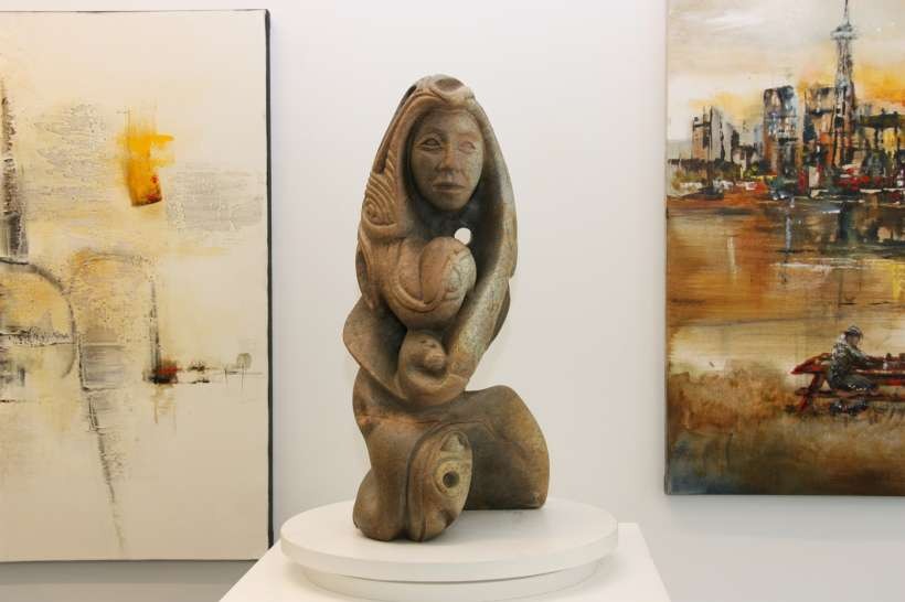 Abraham-Anghik-Ruben-gallery-_1215