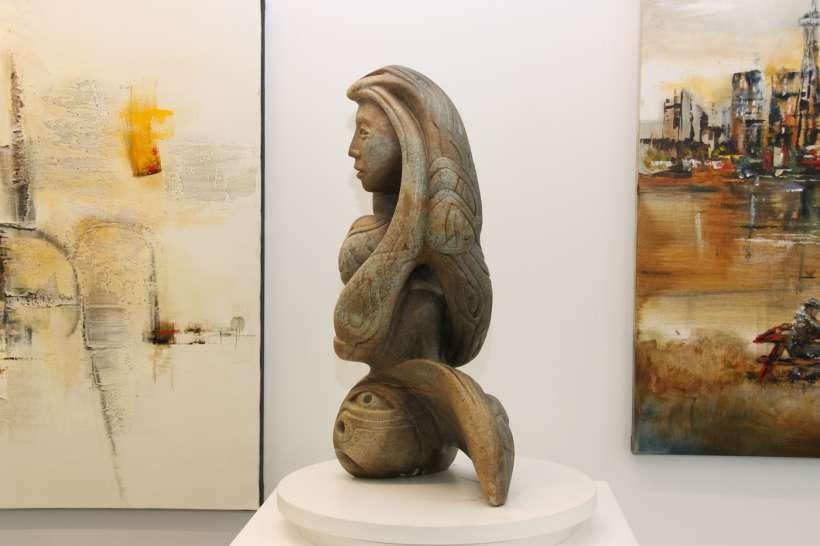 Abraham-Anghik-Ruben-gallery-_1218