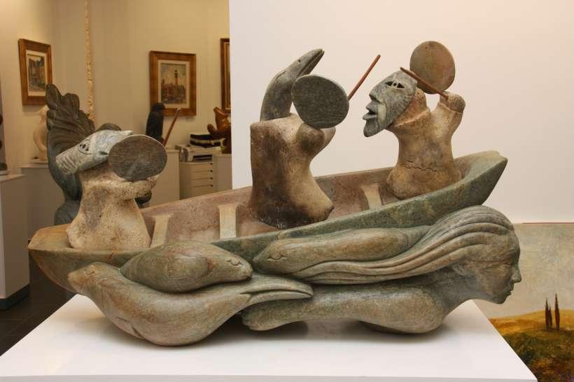 Abraham-Anghik-Ruben-gallery-_1424