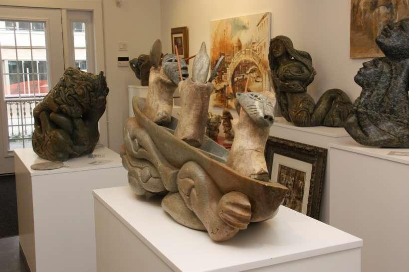 Abraham-Anghik-Ruben-gallery-_1429