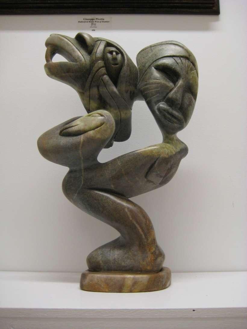 Abraham-Anghik-Ruben-gallery-_1621