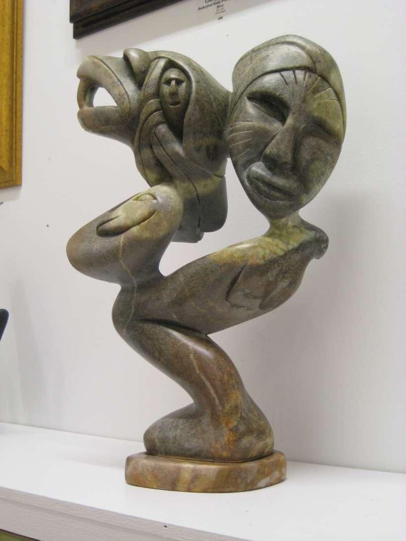Abraham-Anghik-Ruben-gallery-_1624