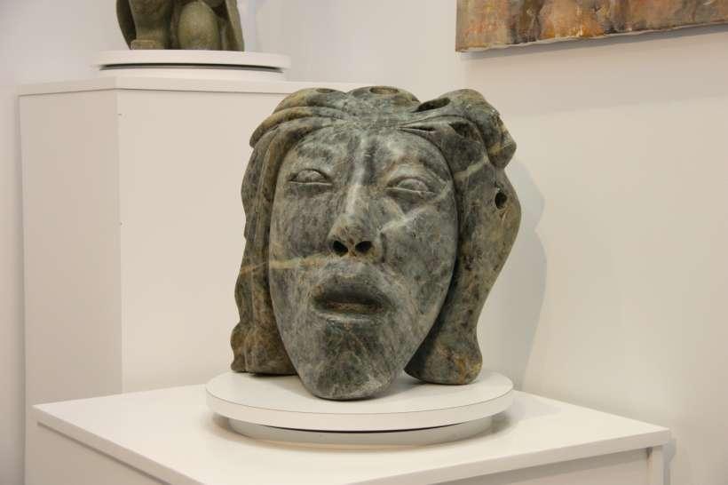 Abraham-Anghik-Ruben-gallery-_2045