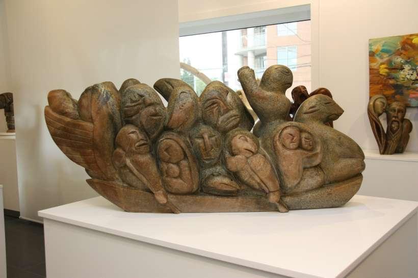 Abraham-Anghik-Ruben-gallery-_2057