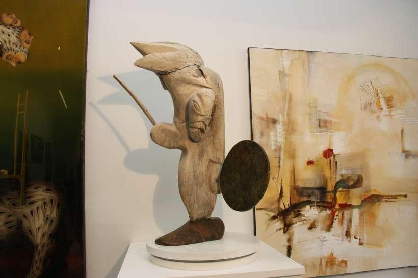 Abraham-Anghik-Ruben-gallery-_2078