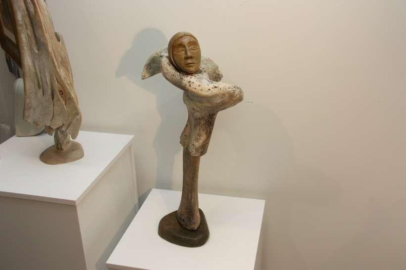 Abraham-Anghik-Ruben-gallery-_2096