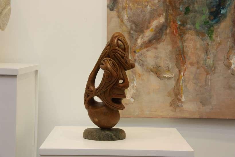 Abraham-Anghik-Ruben-gallery-_2542