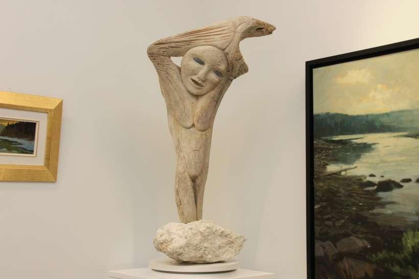 Abraham-Anghik-Ruben-gallery-_2593
