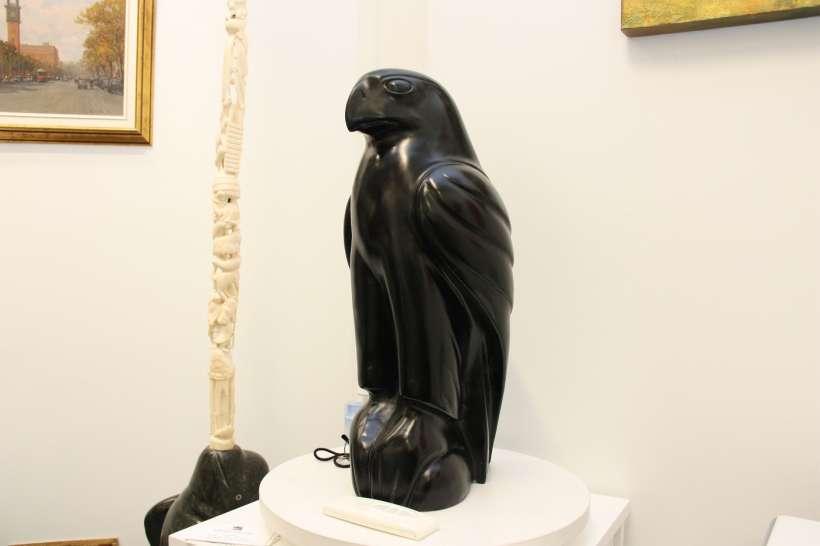 Abraham-Anghik-Ruben-gallery-_2598