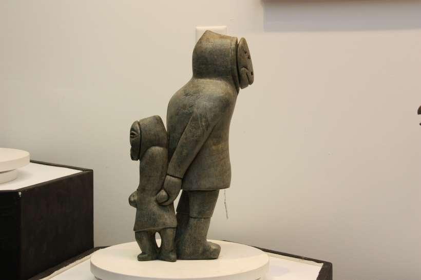 Abraham-Anghik-Ruben-gallery-_2742