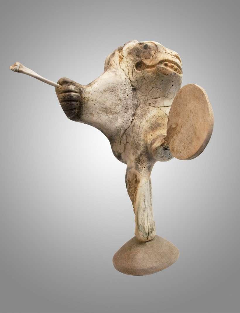 Abraham-Ruben-Drum-Dancer-I-2.jpg