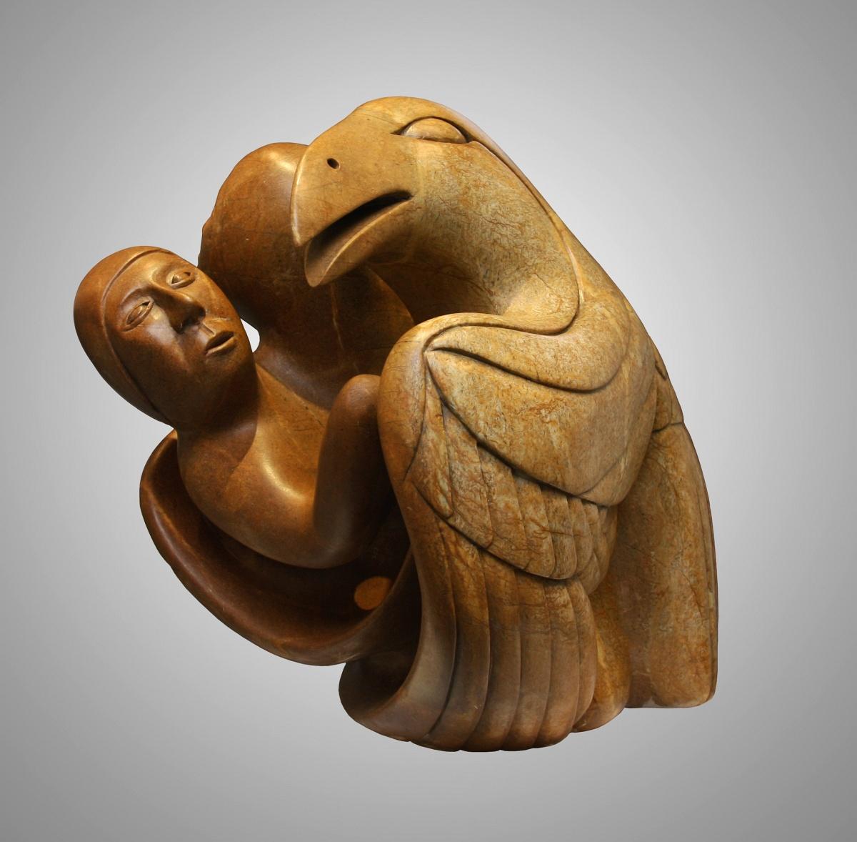 Abraham-Ruben-Raven-Spirit-Protector-1.jpg