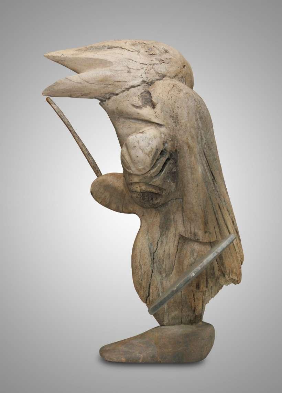 Abraham-Ruben-Shamans-Raven-Spirit-Helper-1.jpg