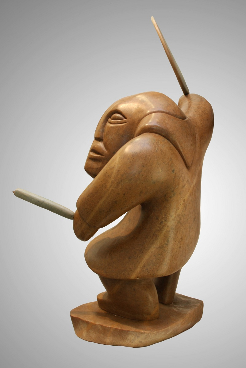 Abraham-Ruben-Shamans-Totem-1.jpg
