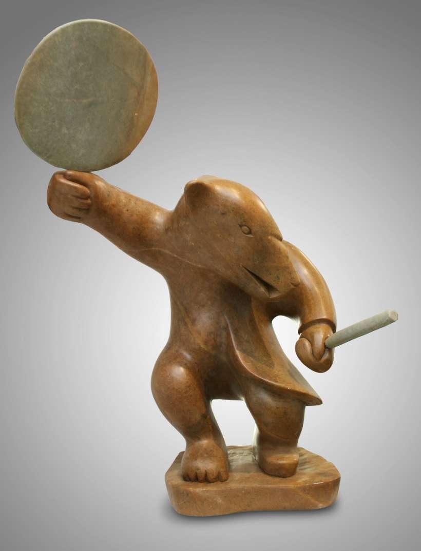 Abraham-Ruben-Shamans-Totem.jpg
