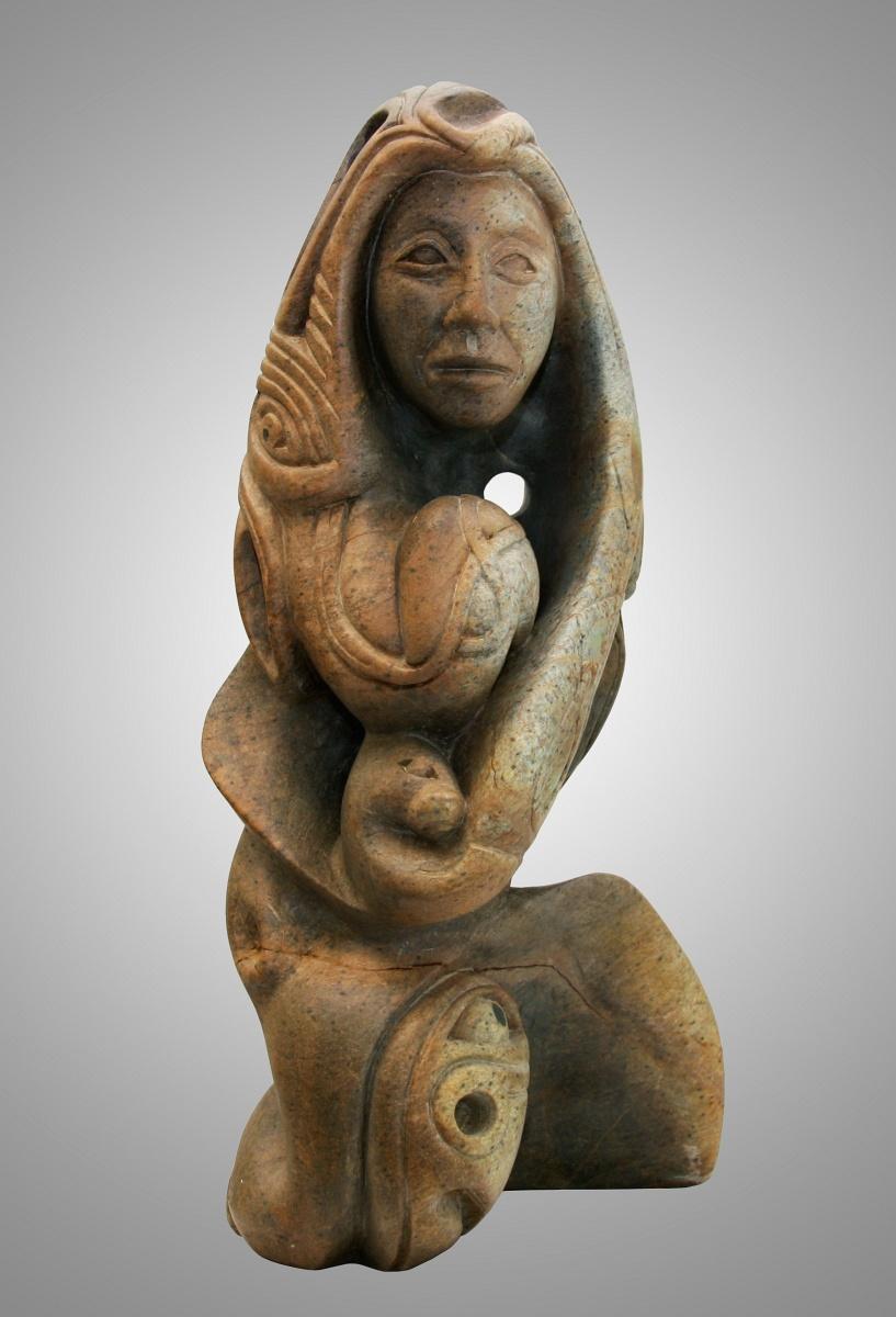Abraham-Ruben-Shamans-Transformation-with-Animals-Spirits.jpg