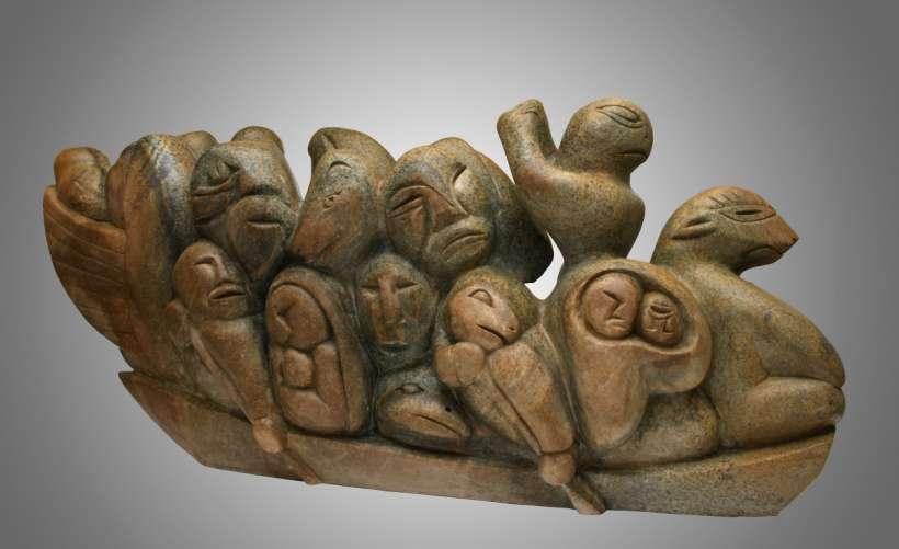 Abraham-Ruben-Spirit-Migration-1.jpg