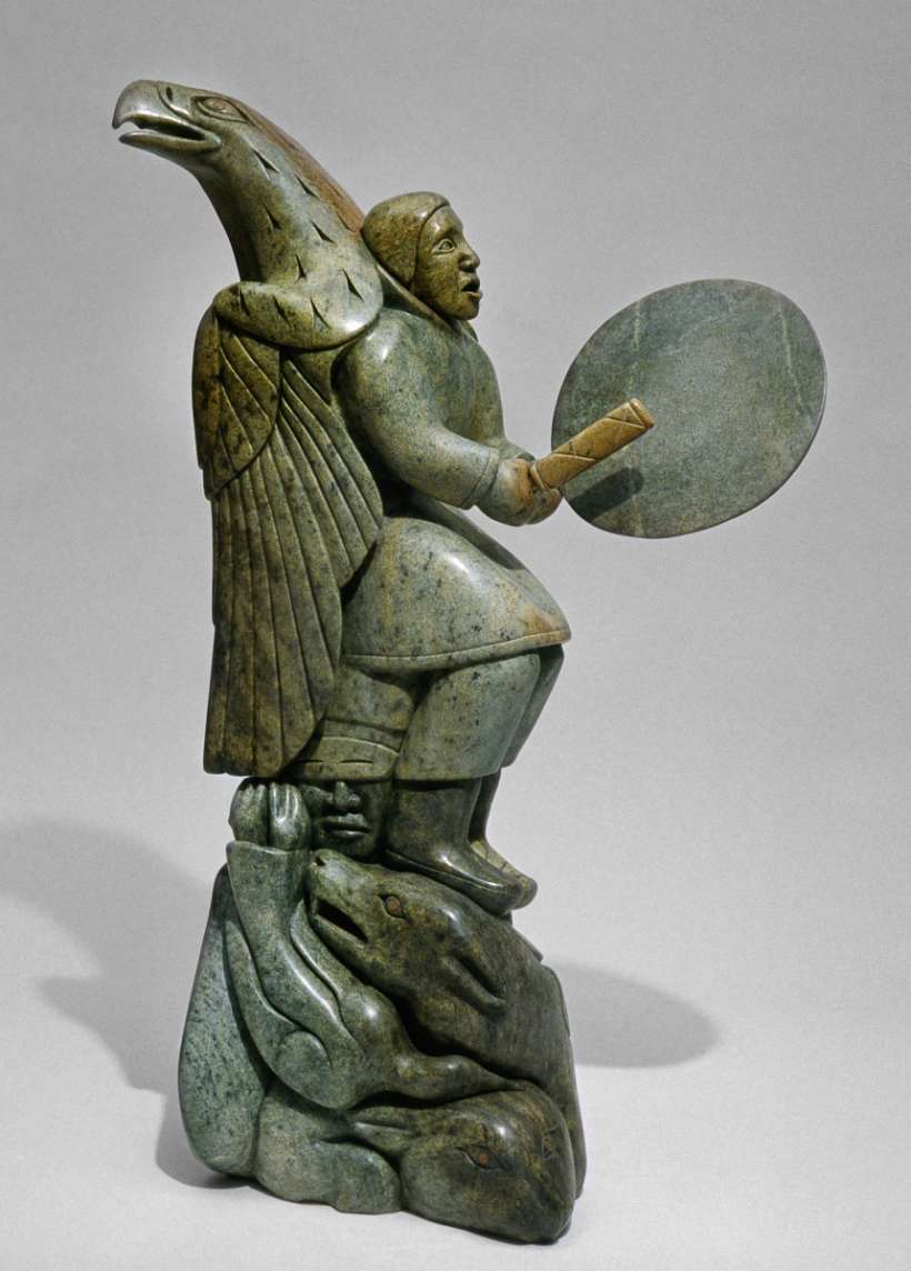Abraham-Ruben-Spirits-of-the-Great-Hunt-1.jpg