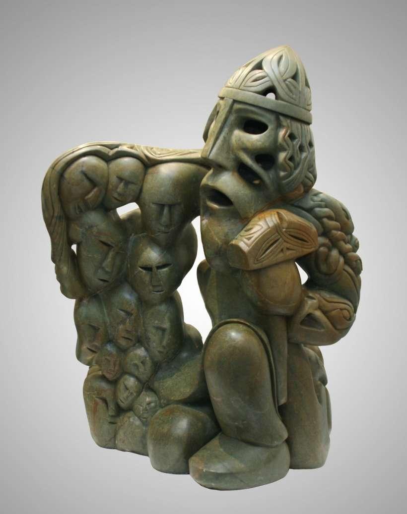 Abraham-Ruben-Thors-Story