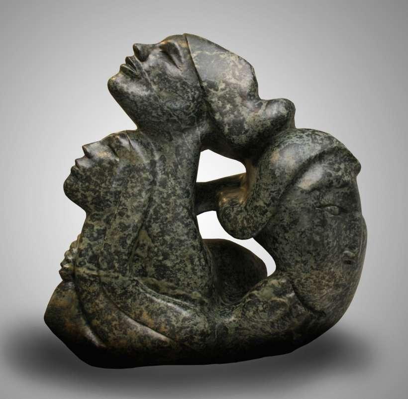 Abraham-Ruben-Three-Sednas.jpg