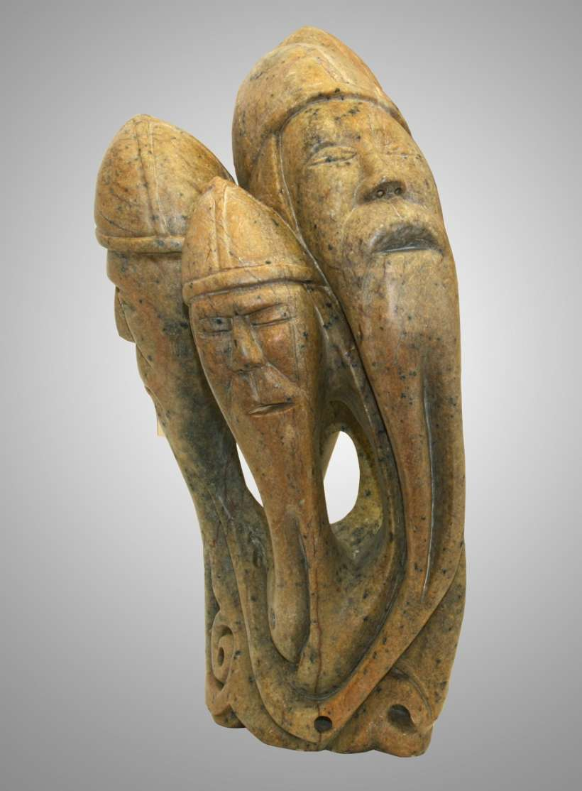 Abraham-Ruben-Viking-Travelers.jpg