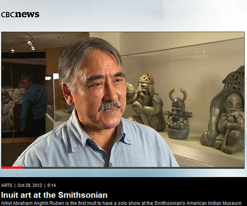 CBC-Inuit-Art-at-Smithsonian.jpg